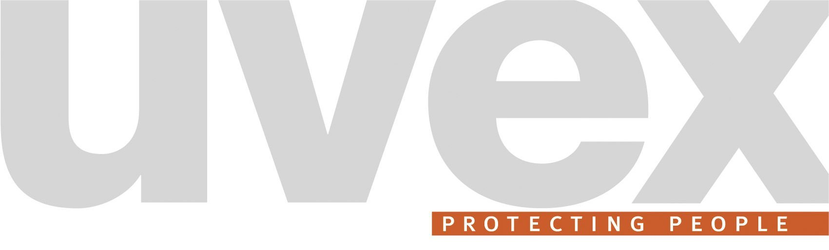 Uvex Sport GmbH & Co.KG