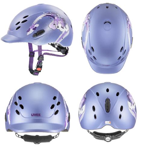 10474-DE-ME800_violet.png