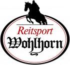 Stickerei Wohlhorn