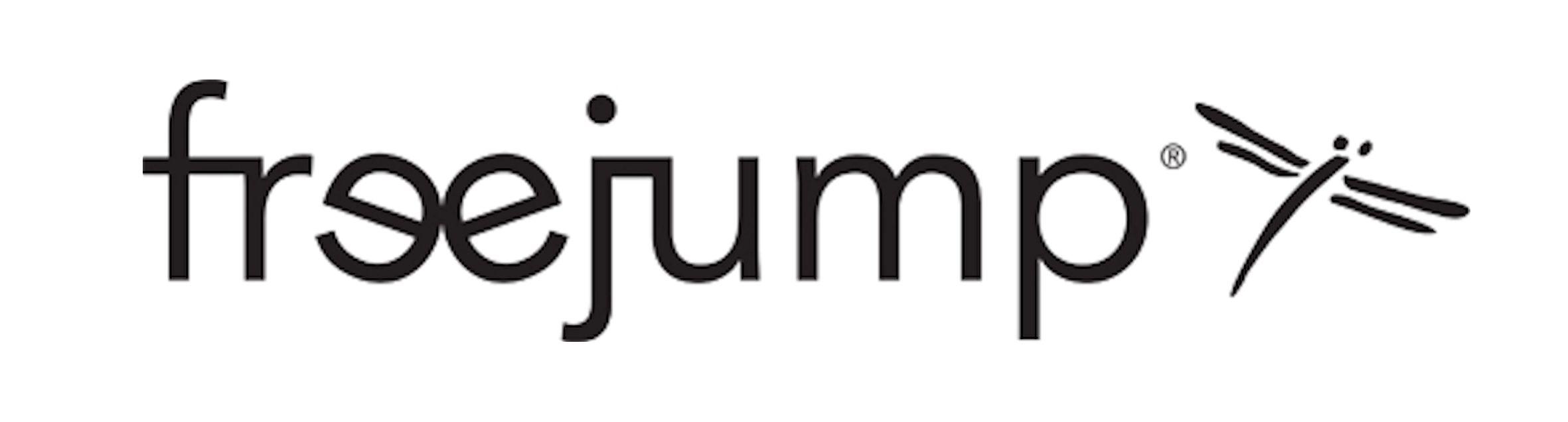 Freejumpsystem
