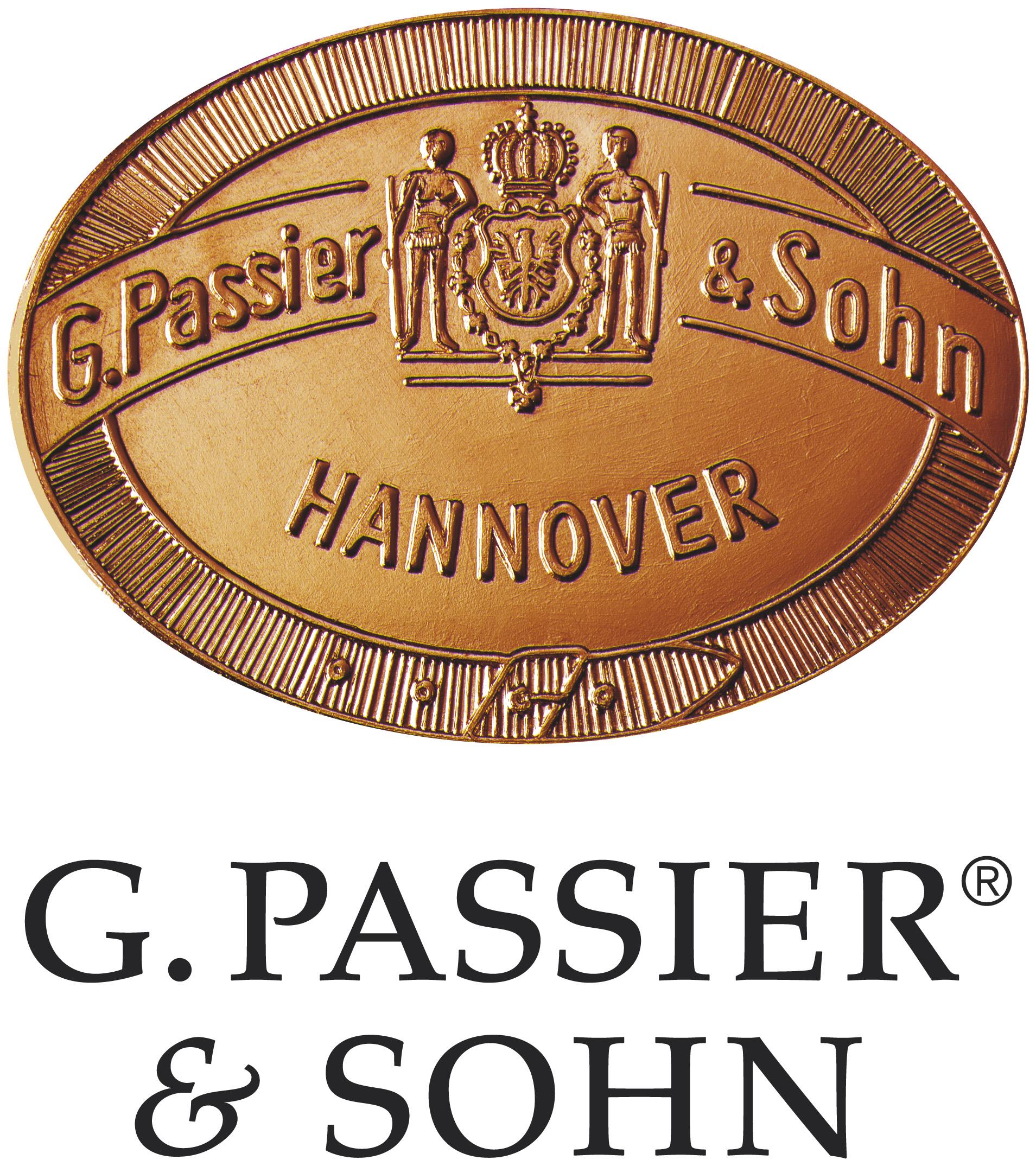 Passier&Sohn
